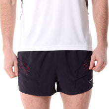Load image into Gallery viewer, Professional Male Tennis Shorts
