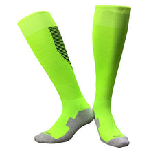 Load image into Gallery viewer, Leg Stretch Sox Socks