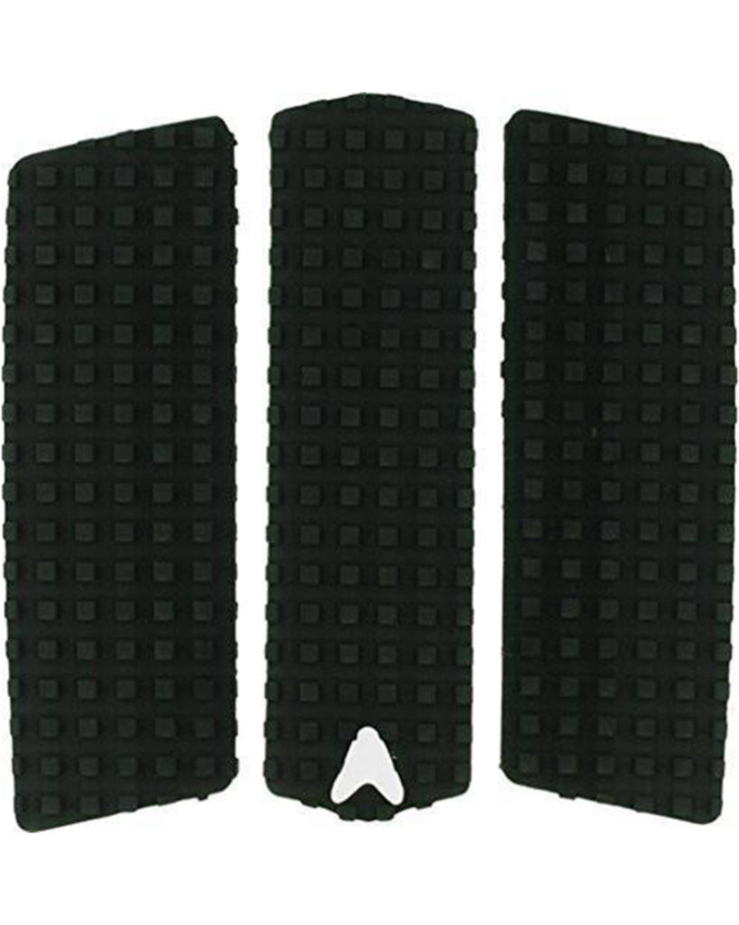 ASTRODECK CF FRONT PAD