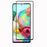 Uolo Shield 3D Glass (Full Adhesive & Case Friendly), Samsung Galaxy A71