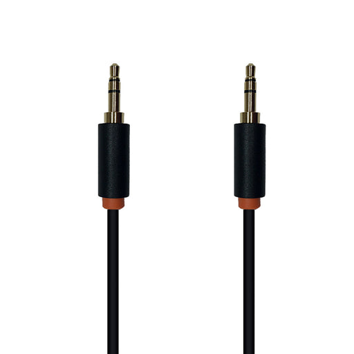 Uolo Link 5ft Premium 3.5mm Stereo Cable