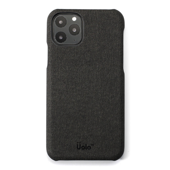 Uolo Folio for iPhone 11 Pro
