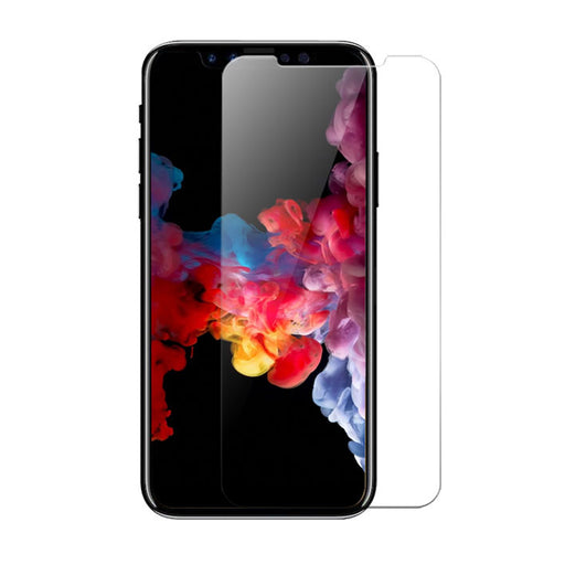 Uolo Shield for iPhone 11/XR