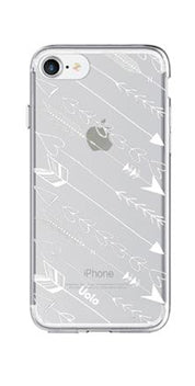 Uolo Soul Inspiration iPhone SE (2020)/8/7 case