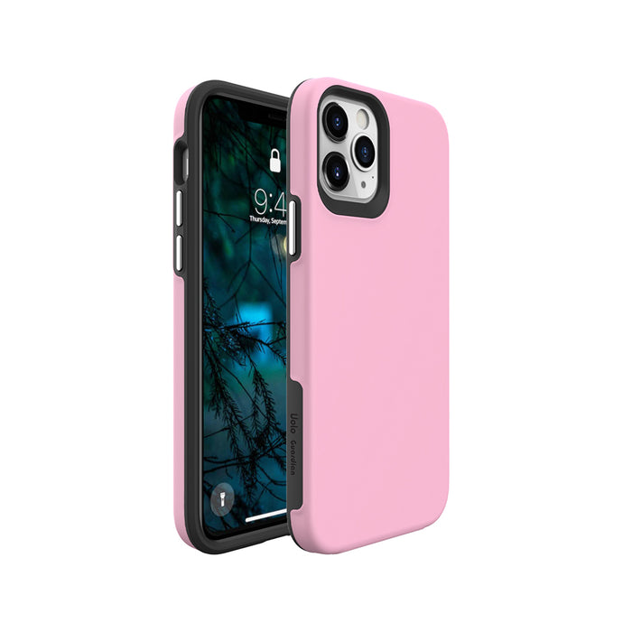 Uolo Guardian iPhone 12/12 Pro - Shipping on Nov 1st 2020