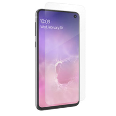 Uolo Shield Tempered Glass, Samsung Galaxy S10e