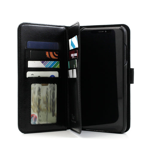 Uolo Folio for Samsung Galaxy S10