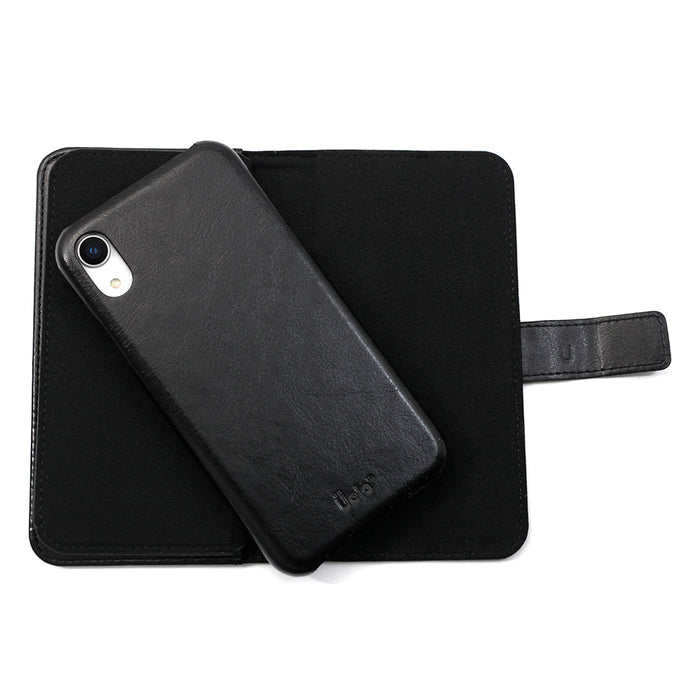 Uolo Folio for iPhone XR