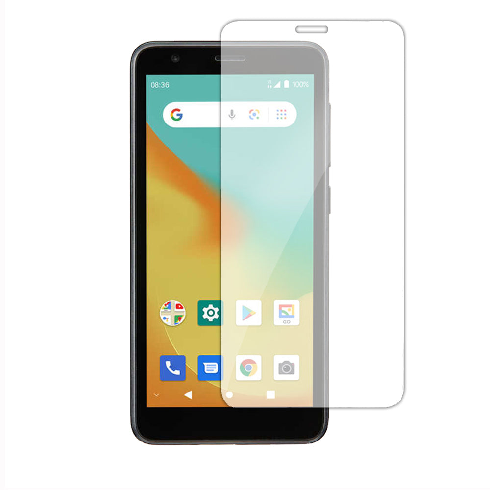 Uolo Shield for ZTE Blade A3L
