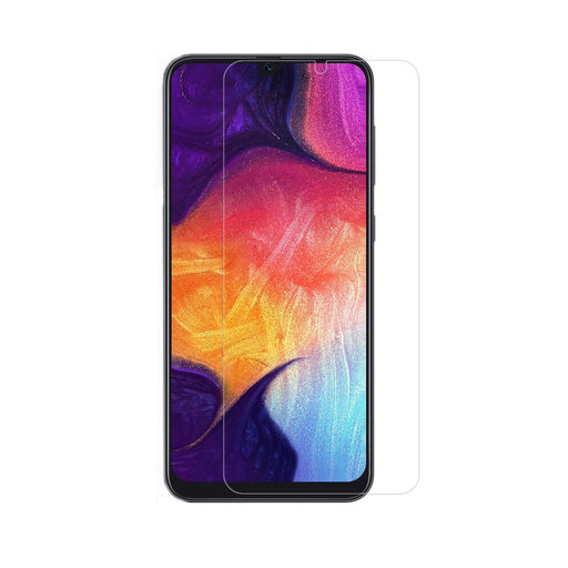 Uolo Shield Tempered Glass, Samsung Galaxy A50/A30
