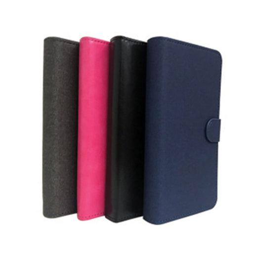 Uolo Folio Slim for iPhone Xs/X