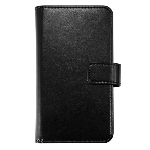 Uolo Folio Slim for Samsung Galaxy S10
