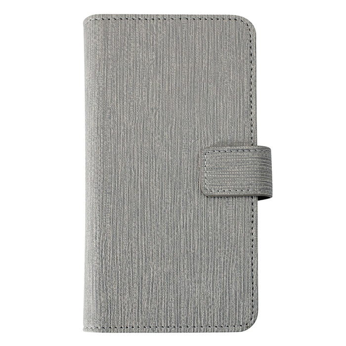 Uolo Folio for iPhone Xs/X