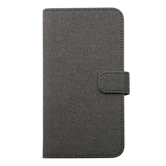Uolo Folio for iPhone 11