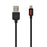 Uolo Link 3m Lightning Charge & Sync Cable