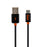 Uolo Link 1.5m USB to Micro USB Charge & Sync Cable