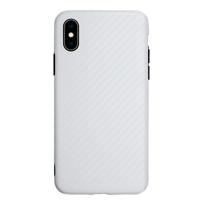 Uolo Sleek for iPhone Xs/X