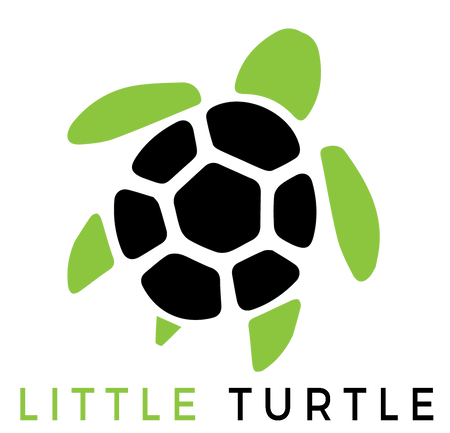 Little Turtle NZ