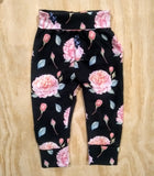 Custom Made Just For You ** Grow With Me** Pants