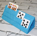 Card Game ** Card Holder**