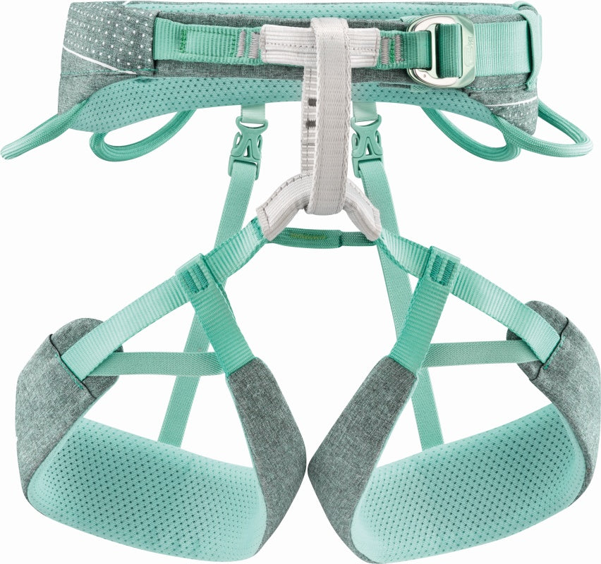 Selena Women's Harness