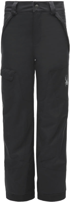 Boy's Action Pants 2019