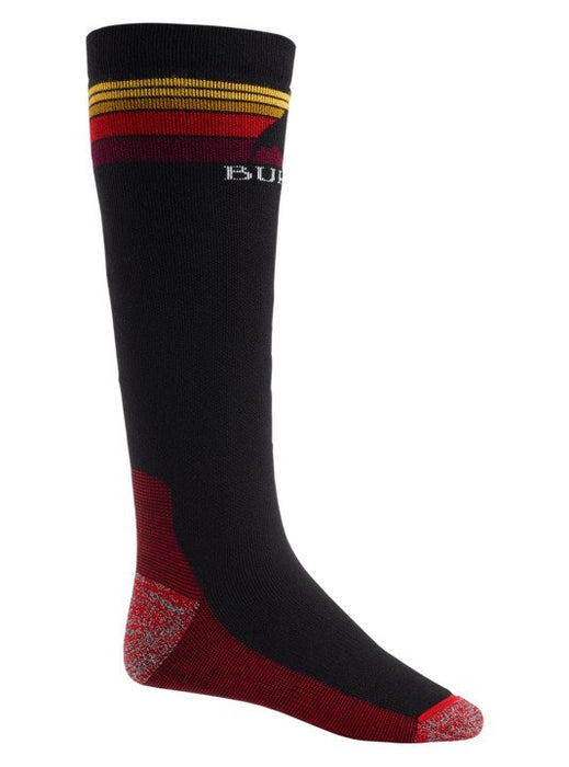 Emblem Midweight Men's Sock 2019