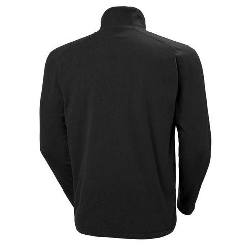 Daybreaker 1/2 Zip Fleece 2020