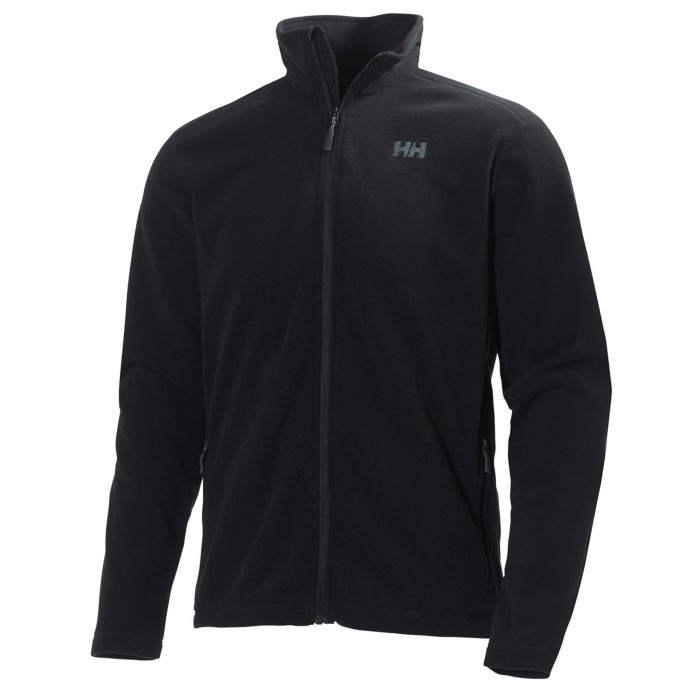 Daybreaker Fleece Jacket 2020