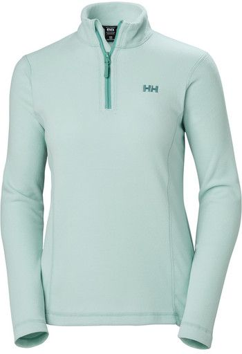 Daybreaker 1/2 Zip Fleece Women's 2020