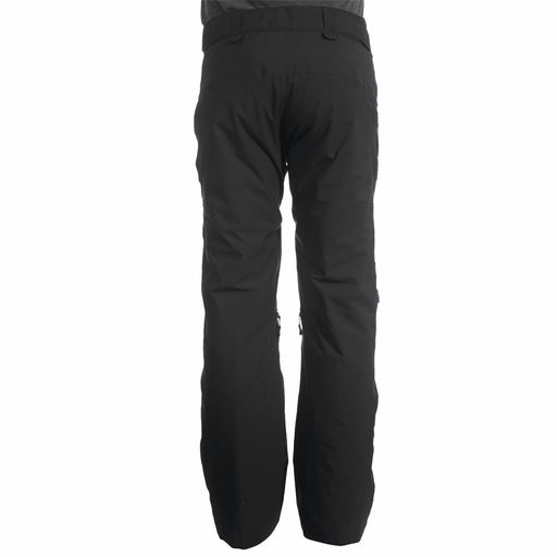 Snow Copper Mens Pant Short 2019