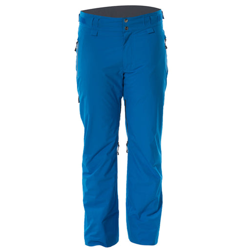 Snow Copper Men's Pant 2019