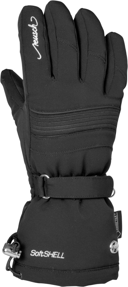 Conny GORE-TEX Gloves