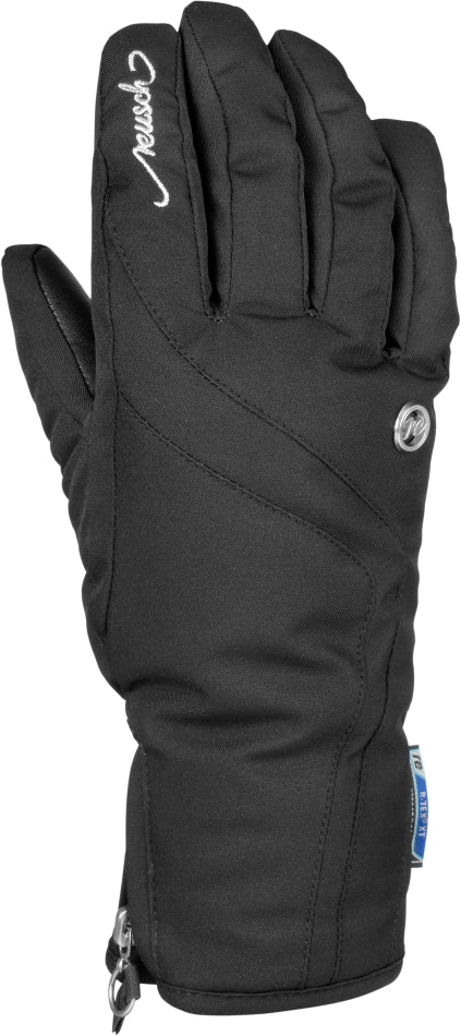 Medea R-TEX XT Gloves