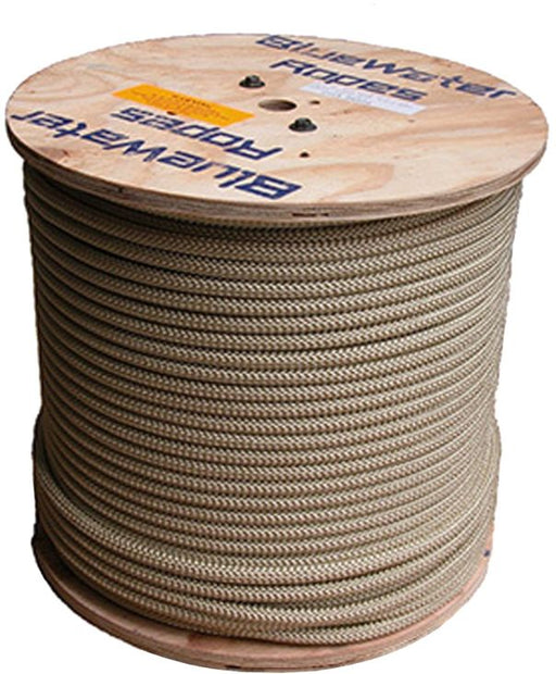 II++ 10.5mm Static Rope