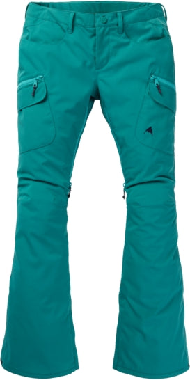 Gloria Insulated Pant 2020