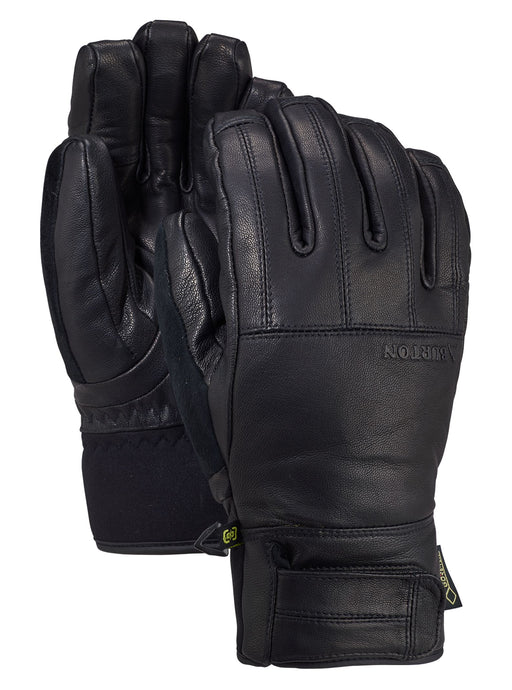 Gondy Gore Leather Glove 2020