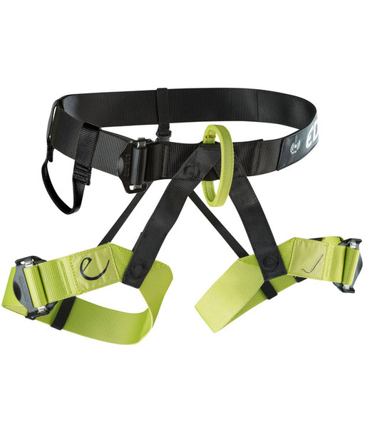 Joker II Harness