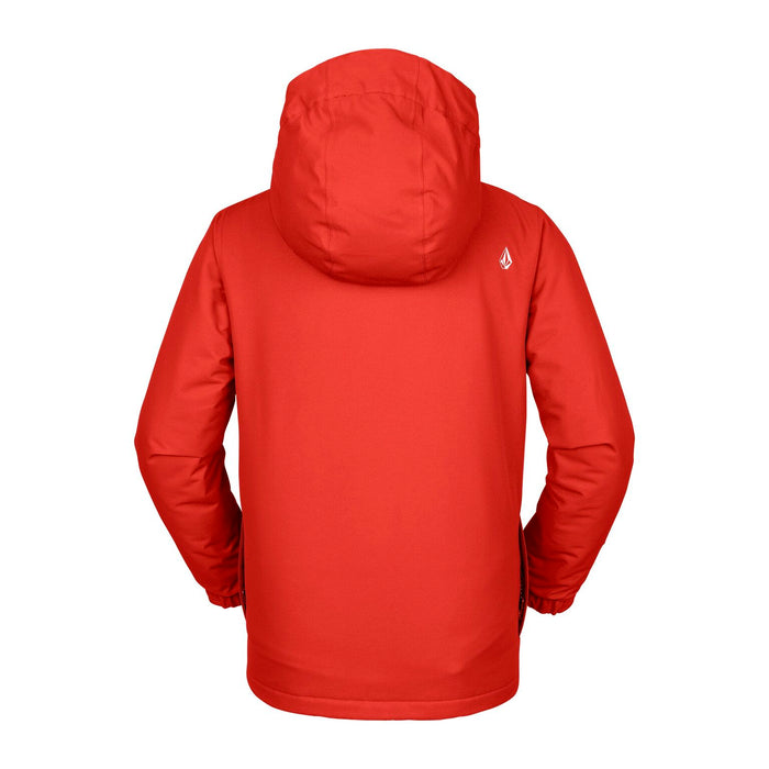 Ripley Insulated Jacket 2020