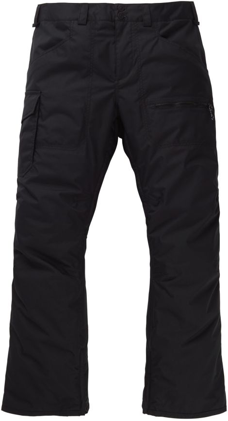 Covert Insulated Pant 2021