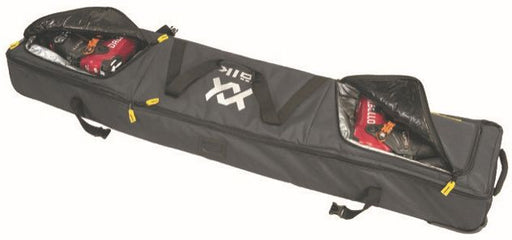 All Pro Wheelie Ski Bag