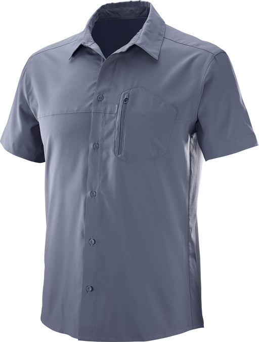 Radiant Stretch Shirt
