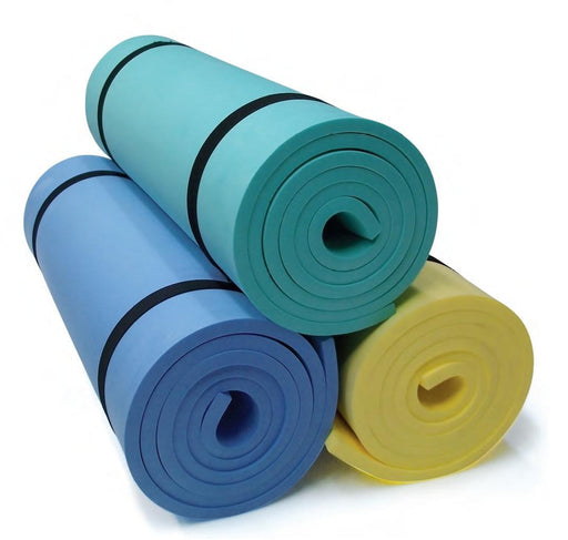 Closed Cell Foam Mats