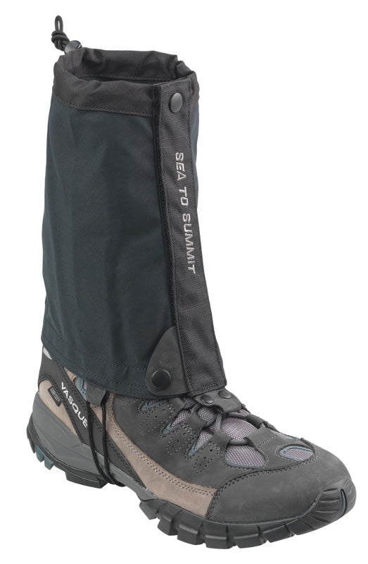 Spinifex Canvas Ankle Gaiter