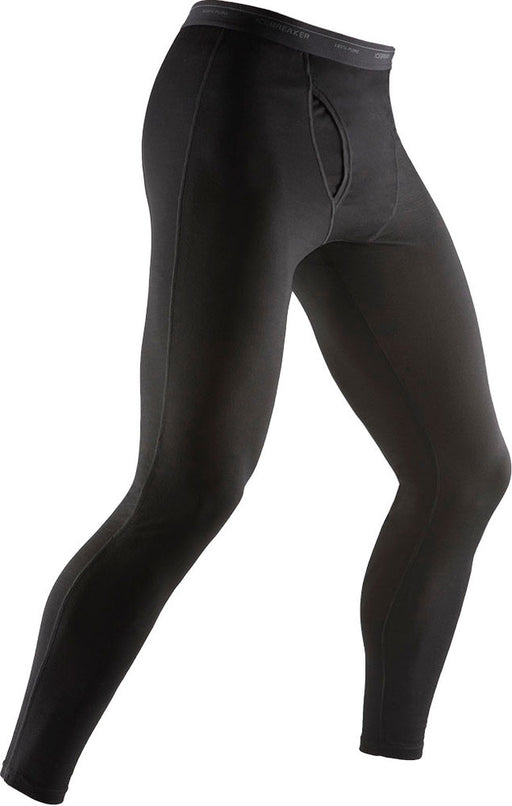 Apex Leggings - Men's