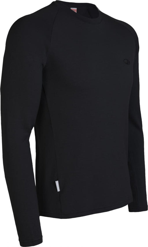 Tech Top LS Crewe 260 - Men's