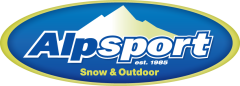Alpsport Gift Card