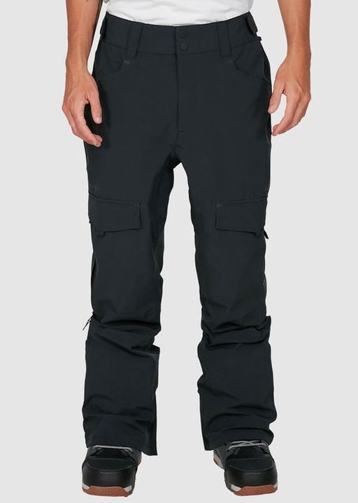 Ascent SympaTex Pants 2021