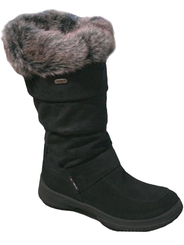 Torino Ladies Boot