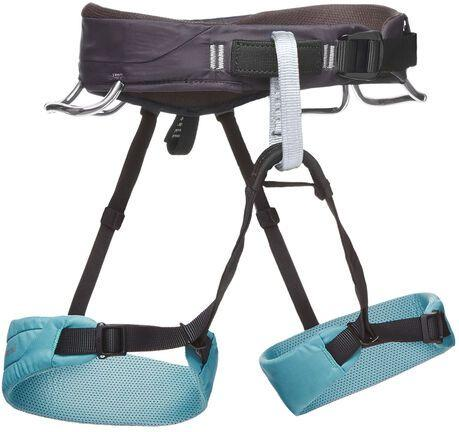 Momentum Womens Harness